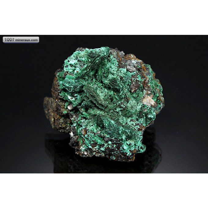 devilline-malachite-chili