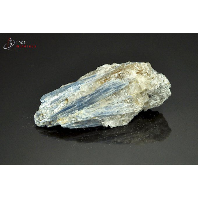 kyanite-disthene-cristaux-bresil