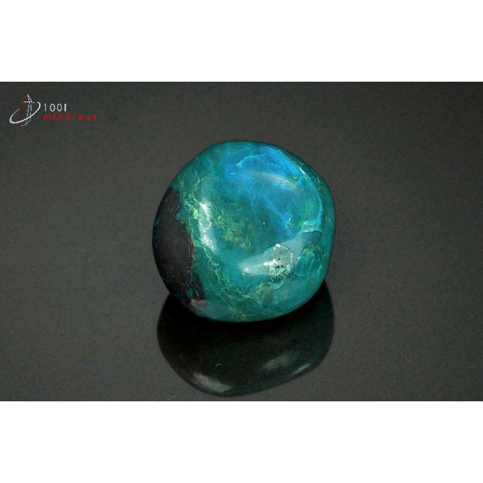 chrysocolle-mineraux